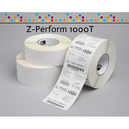 Z-Perform 1000T
