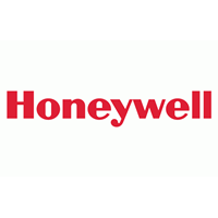 Honeywell Metrologic