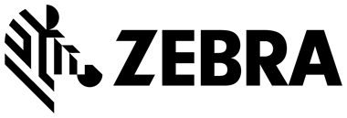 Zebra by Snap Logo
